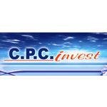 CPC INVEST